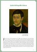 Book 1 - Museo de Bellas Artes de Bilbao - Page 3