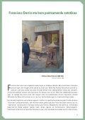 Book 1 - Museo de Bellas Artes de Bilbao - Page 5