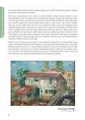 Book 1 - Museo de Bellas Artes de Bilbao - Page 6