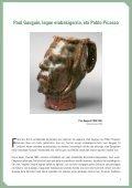 Book 1 - Museo de Bellas Artes de Bilbao - Page 7