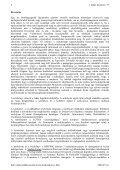 Digitális iskolamanagement. A virtuális iskola-vezetési tanfolyam ... - Page 4