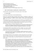 Digitális iskolamanagement. A virtuális iskola-vezetési tanfolyam ... - Page 5