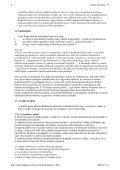 Digitális iskolamanagement. A virtuális iskola-vezetési tanfolyam ... - Page 6