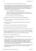 Digitális iskolamanagement. A virtuális iskola-vezetési tanfolyam ... - Page 7