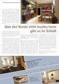 RECKLINGHAUSEN - RSW Media - Page 2