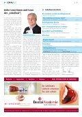 RECKLINGHAUSEN - RSW Media - Page 3