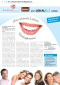 RECKLINGHAUSEN - RSW Media - Page 4