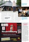 RECKLINGHAUSEN - RSW Media - Page 7