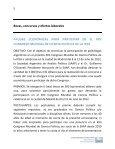 Noviembre - Sociedad Argentina de Análisis Político, SAAP - Page 5