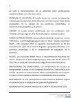Noviembre - Sociedad Argentina de Análisis Político, SAAP - Page 6
