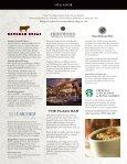JUNE 2013 EVENTS & ACTIVITIES - Fairmont Scottsdale - Page 2