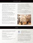 JUNE 2013 EVENTS & ACTIVITIES - Fairmont Scottsdale - Page 3