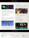 JUNE 2013 EVENTS & ACTIVITIES - Fairmont Scottsdale - Page 4