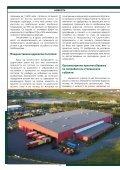 весник царина број 1 - Царинска управа на Република Македонија - Page 4