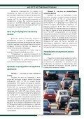 весник царина број 1 - Царинска управа на Република Македонија - Page 7
