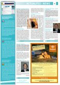 spas & Spa : - Eurospapoolnews.com - Page 3