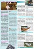 spas & Spa : - Eurospapoolnews.com - Page 4