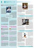 spas & Spa : - Eurospapoolnews.com - Page 6