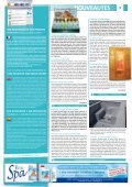 spas & Spa : - Eurospapoolnews.com - Page 7