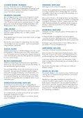 specialtur - krydstogt til britiske øer og det nordlige ... - SeaDane - Page 3