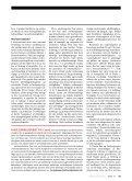 Graviditet & rusmidler - hvordan går det børnene? - Stof - Page 2