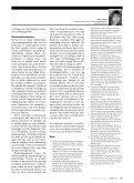 Graviditet & rusmidler - hvordan går det børnene? - Stof - Page 4