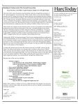 s The people who made it happen - Harc - Page 2