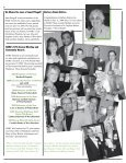 s The people who made it happen - Harc - Page 6