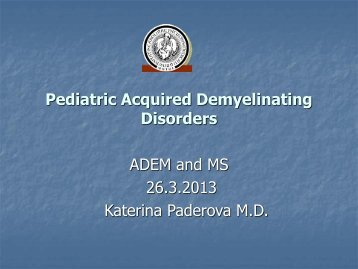 Paediatric neuro-oncology-1