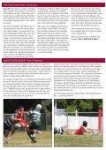 Newsletter No 10 2013 - Ipswich Grammar School - Page 2