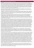 Newsletter No 10 2013 - Ipswich Grammar School - Page 3