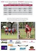 Newsletter No 10 2013 - Ipswich Grammar School - Page 5