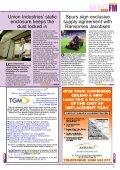 PFM – Practical Facilities Management - Page 7
