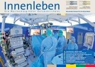 Ausgabe 2012-1 - St. Augustinus Gelsenkirchen GmbH