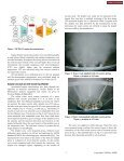 online water wash tests of ge j85-13 - Turbomachinery Laboratory - Page 3