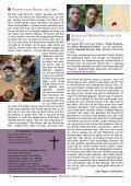 Rotholzer Absolvent - LLA Rotholz - Seite 2