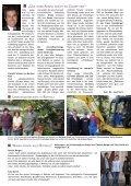 Rotholzer Absolvent - LLA Rotholz - Seite 3