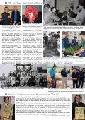Rotholzer Absolvent - LLA Rotholz - Seite 4