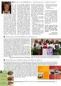 Rotholzer Absolvent - LLA Rotholz - Seite 5