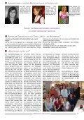 Rotholzer Absolvent - LLA Rotholz - Seite 7