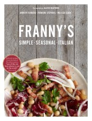 SIMPLE . SEASONAL . ITALIAN - Workman Publishing