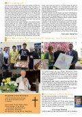 Absolvent Rotholzer ZEITUNG DES ROTHOLZER - LLA Rotholz - Seite 2