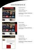 Mediadaten 2013 als PDF - Opinion Leaders Network - Seite 2