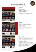 Mediadaten 2013 als PDF - Opinion Leaders Network - Seite 3