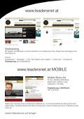 Mediadaten 2013 als PDF - Opinion Leaders Network - Seite 4