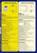 GTMU-MP - Iberica de Automatismos - Page 3