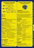 GTMU-MP - Iberica de Automatismos - Page 4