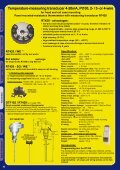GTMU-MP - Iberica de Automatismos - Page 5