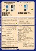 GTMU-MP - Iberica de Automatismos - Page 7