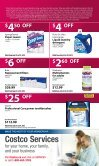 July 23-29 - Costco - Page 2